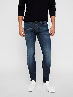 Jeans - Selected Leon jeans