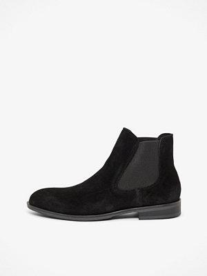 Boots & kängor - Selected Chelsea skor