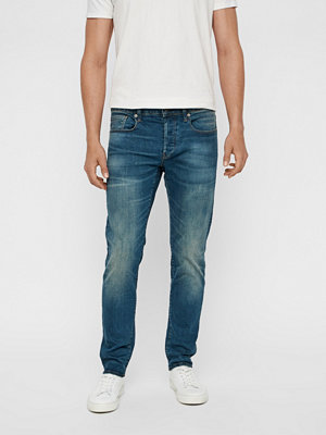 Jeans - G-Star Jeans
