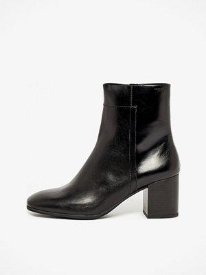 Boots & kängor - Vagabond Nicole stövlar