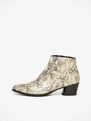 Boots & kängor - Vagabond Lara stövlar