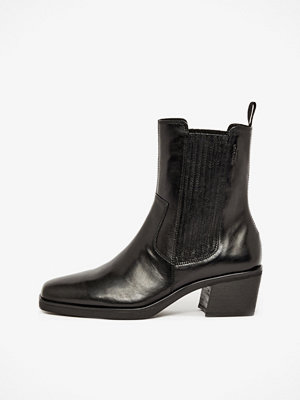 Boots & kängor - Vagabond Simone stövlar