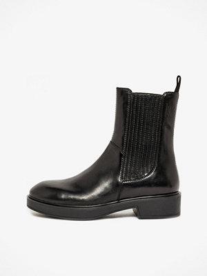 Boots & kängor - Vagabond Diane støvler