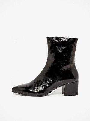 Boots & kängor - Vagabond Mya støvler