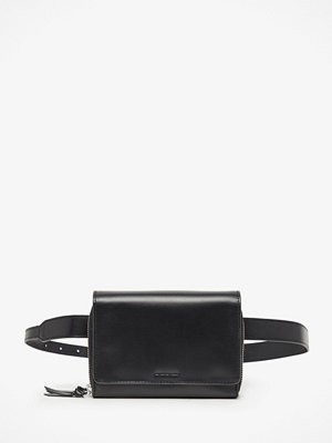 Handväskor - Royal Republiq Raf handväska 12 x 15 x 4 cm
