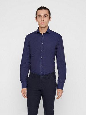 Skjortor - Bruun & Stengade BS Owen skjorta