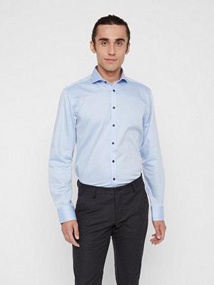 Skjortor - Bruun & Stengade BSLau slim fit skjorta
