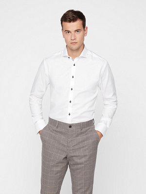 Skjortor - Bruun & Stengade BSHarvey skjorta