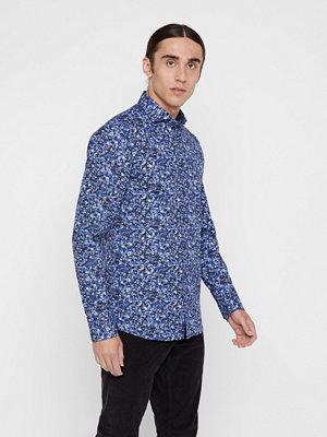Skjortor - Bruun & Stengade Freeman skjorta