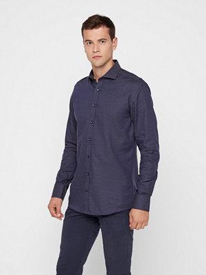 Skjortor - Bruun & Stengade Fox skjorta