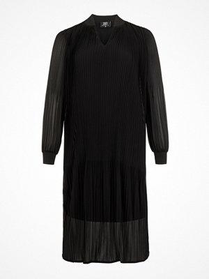ZOEY Abigail klänning