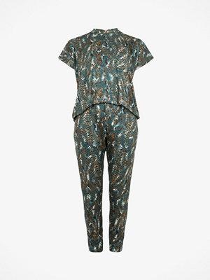 ZOEY Addison jumpsuit