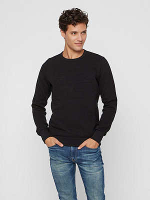 Superdry Shop EMB sweatshirt