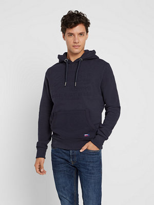 Street & luvtröjor - Superdry Shirt Shop sweatshirt