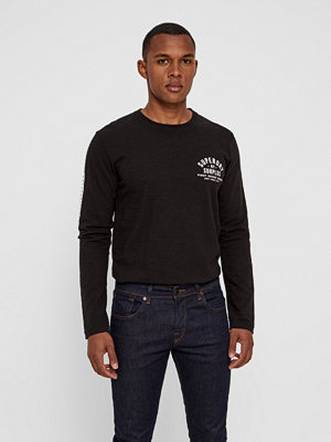 Tröjor & cardigans - Superdry Surplus sweatshirt