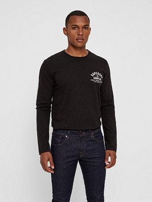 Superdry Surplus sweatshirt