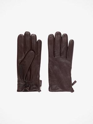 Royal Republiq Glove handskar