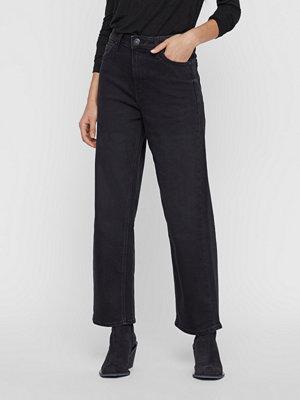 Lee 5 Wide leg jeans