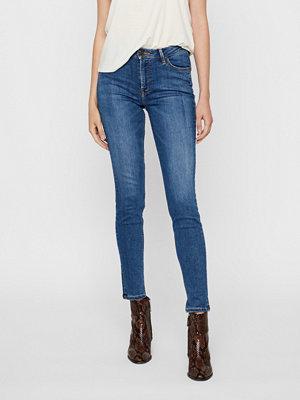 Lee Scarlett jeans