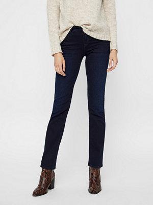 Lee Marion jeans