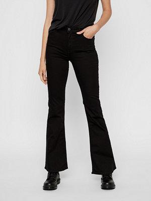 Lee Breeses jeans