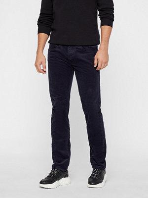 Lee Daren Zip jeans