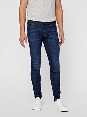 Jeans - Lee Malone True Blue jeans