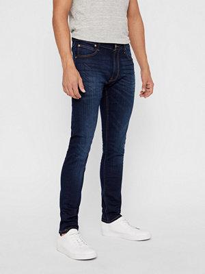 Lee Luke Jeans