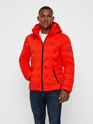 Superdry New echo jacka
