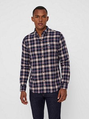 Skjortor - Superdry Workwear skjorta