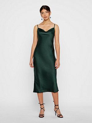 Vila Vimazara klänning