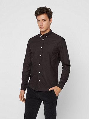 Skjortor - Kronstadt Johan Oxford skjorta