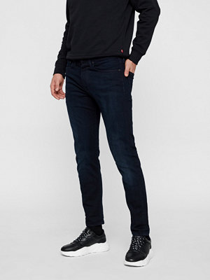 Levi's Hiball jeans