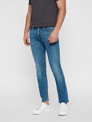 Levi's Dublin jeans