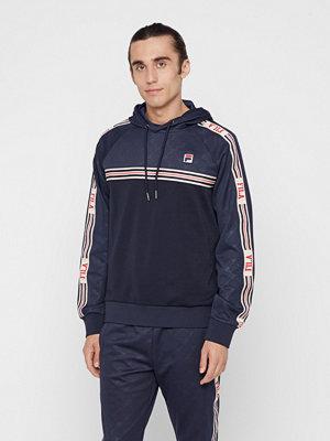 Street & luvtröjor - Fila Besarion sweatshirts