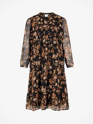 Junarose Mily klänning