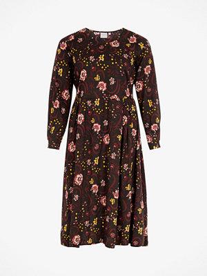Junarose Jravila klänning