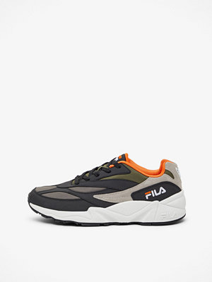 Fila Low sneakers
