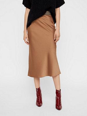 Kjolar - Gustav Bias kjol
