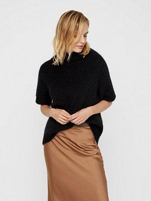Tröjor - Gustav Cape tröja