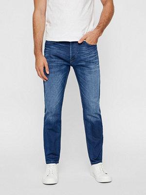Jack & Jones Mike Original jeans