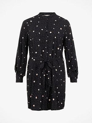 Only Carmakoma Tunic klänning