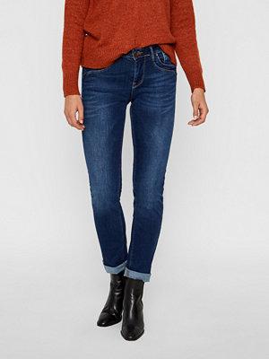 PULZ Karolina jeans
