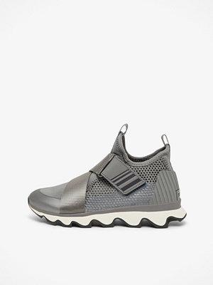 Sneakers & streetskor - Sorel Kinetic stövlar