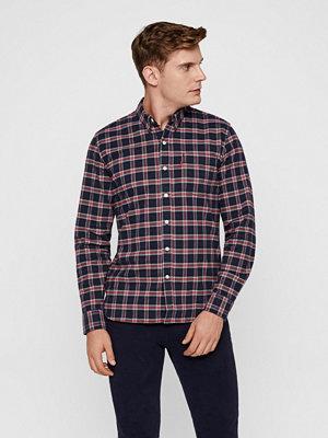 Skjortor - Levi's Sunset skjorta