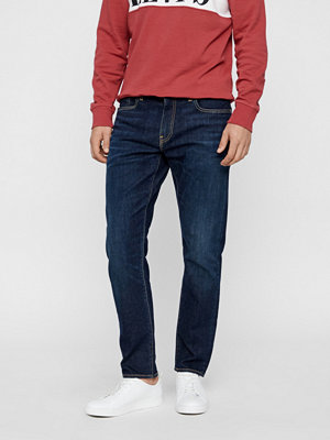 Jeans - Levi's Hiball Rol Game jeans