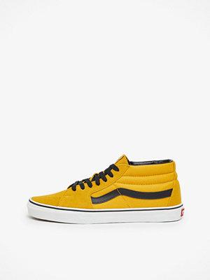 Sneakers & streetskor - Vans SK8-Mid sneakers