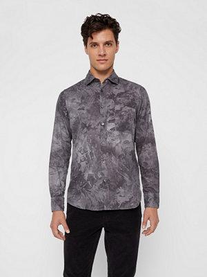 BOSS Casual RElegant skjorta