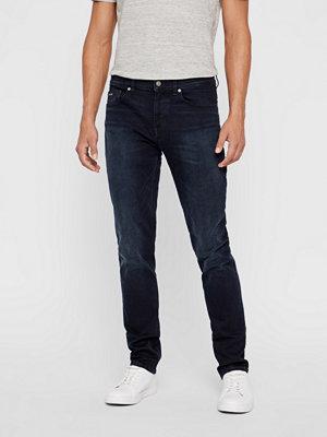 BOSS Casual Delaware Jeans