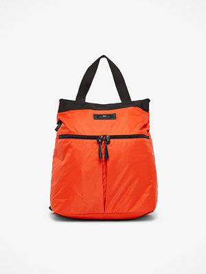 Day Et Tote ryggsäck 39x 42x 13cm